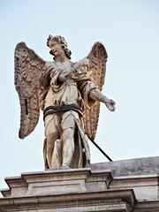 Scuola Grande di San Teodoro, Venice