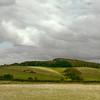 Europe / England / Hertfordshire / Therfield Heath / Royston