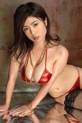 滝沢乃南 画像31