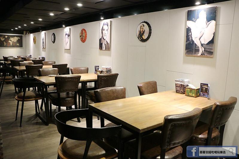 熊武吉餐酒食堂012