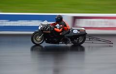 RWYB_7203 (Fast an' Bulbous) Tags: bike biker moto motorcycle fast speed power acceleration motorsport dragbike drag strip track santa pod outdoor