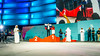 WSC2017_cc_BB-18088 (WorldSkills) Tags: abudhabi worldskills wsc wsc2017 closingceremony austria competitor freightforwarding russia singapore skilld2 sarahruckenstuhl wenxinolivialow glebshmonin