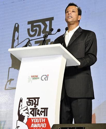 21-10-17-PM ICT Advisor Sajeeb Wazed Joy_Joy Bangla Youth Award-6