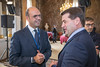 A23A1022 (More pictures and videos: connect@epp.eu) Tags: epp european peoples party summit brussels october 2017 angelino alfano nuovo centrodestra italy