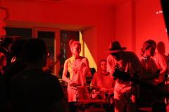 IMG_8517 (lfbarragan_19) Tags: jazz concert fela kuti africa estonia tallinn euphoria live music afrotallinnbeat