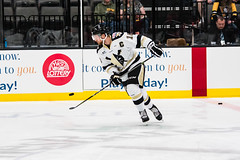 """Nailers_Cyclones_10-21-17-19 • <a style=""""font-size:0.8em;"""" href=""""http://www.flickr.com/photos/134016632@N02/37806534396/"""" target=""""_blank"""">View on Flickr</a>"""