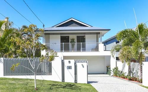 19 Gavan St, Ashgrove QLD 4060