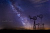 Our Milky Way (Andrea Kollo Photography) Tags: nature naturephotography natureartprints fineart fineartphoto fineartprints natureasart artforms andreakollo andreakollophotographer andreakollophotography artphotography countryside landscape sceniclandscape ruralontario sunset sunsets celestial
