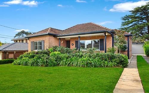 61 Trevitt Rd, North Ryde NSW 2113