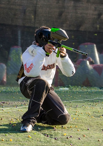 paintball-phenomenon-championships-2017-40