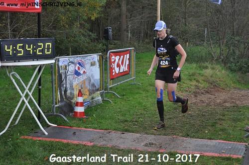 GaasterlandTrail_21_10_2017_0402