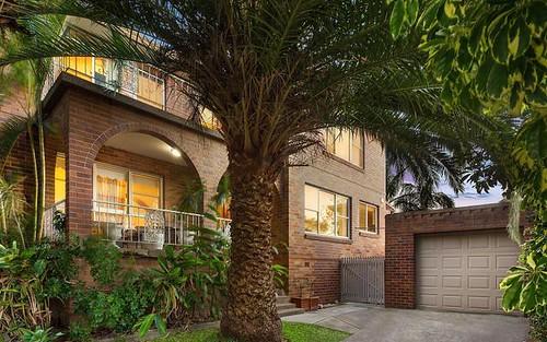 12 Docos Crescent, Bexley NSW
