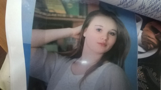 Найдены пропавшие подростки, которые добирались через Сызрань вСаратов