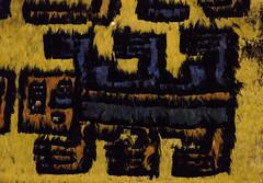 Anglų lietuvių žodynas. Žodis tabard reiškia n ist. apsiaustas, dėvėtas ant šarvų lietuviškai.