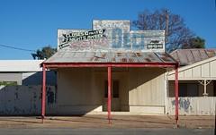 Broken Hill, October 2017 (HardieBoys) Tags: brokenhill nsw australia outback menindee campo