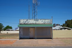 Menindee, October 2017 (HardieBoys) Tags: menindee nsw australia brokenhill outback campo