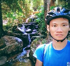 Kalumpang Resort & Training Centre - Kalumpang - http://4sq.com/gksvwq#traveling #holidays #waterfall #holidayMalaysia #travelMalaysia #Asia #Malaysia #Selangor #旅行 #度假 #马来西亚旅行 #马来西亚度假 #亚洲 #马来西亚 #雪兰莪 #发现大马 #发现马来西亚 #自游马来西亚 #green #绿色 #resort #度假村