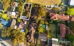 220a Kingsway, Caringbah South NSW