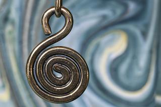 Macro Mondays : Spiral
