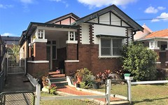 49 Brighton Ave, Croydon Park NSW