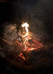 20171021-202319-042 (JustinDustin) Tags: 2017 activity camping duluth event eventvenue ga georgia gwinnett middlegeorgia northamerica park rogersbridgepark smoresandsnores us usa unitedstates year