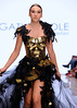 858173332 (4chionlifestyle) Tags: 19 minutes ago more rocky gathercole ss18 runway fashion avantgarde 4chionstyle model runwayfashion rockygathercole beauty artscultureandentertainment losangeles ca unitedstates usa