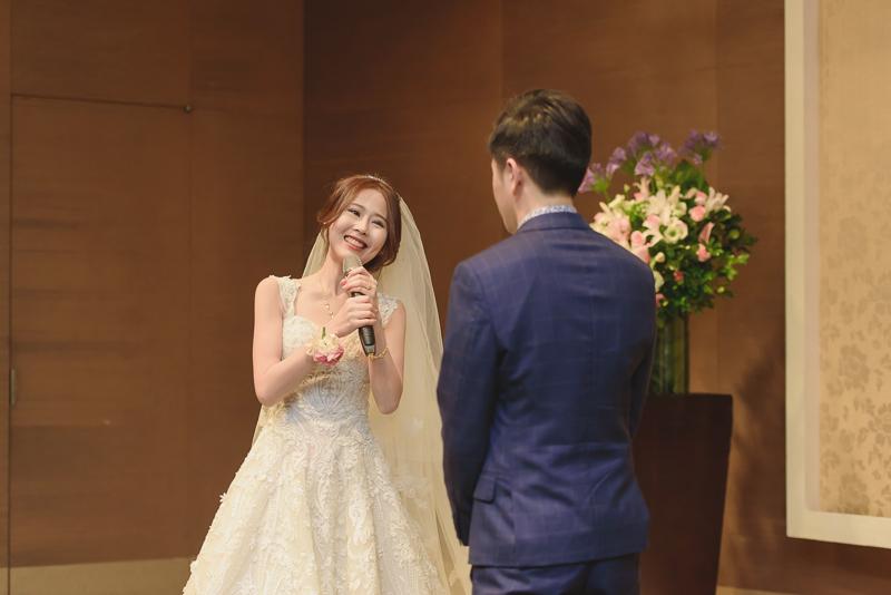 niniko,哈妮熊,EyeDo婚禮錄影,國賓飯店婚宴,國賓飯店婚攝,國賓飯店國際廳,婚禮主持哈妮熊,MSC_0068