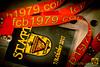 "FCB 1979 Rocktoberfest 2017 008 <a style=""margin-left:10px; font-size:0.8em;"" href=""http://www.flickr.com/photos/123314825@N07/37893147111/"" target=""_blank"">@flickr</a>"