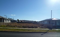 109E Old Bundarra Road, Inverell NSW