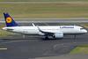 Lufthansa Airbus A320-271N(WL) D-AINE Sharklets (EK056) Tags: lufthansa airbus a320271nwl daine sharklets düsseldorf airport