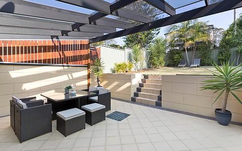 21A Kitchener St, Balgowlah NSW 2093