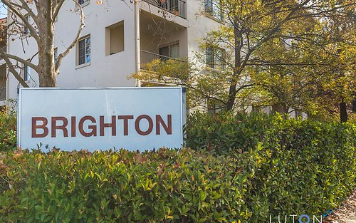114/72 Wentworth Avenue, Kingston ACT