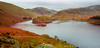 HawesWater Reservoir (sidrog28) Tags: reservoir lake lakes lakedistrict hills autumn nikon tokina uk northwest long exposure