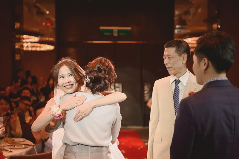 niniko,哈妮熊,EyeDo婚禮錄影,國賓飯店婚宴,國賓飯店婚攝,國賓飯店國際廳,婚禮主持哈妮熊,MSC_0061
