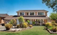15 Miller Place, Menai NSW