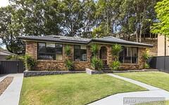9 Ventura Place, Macquarie Hills NSW