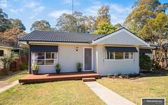 65 Lawn Avenue, Bradbury NSW