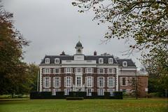IMG_3223-HDR (TvdMost) Tags: huysclingendael landgoedclingendael