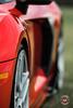 Audi R8  - Vossen Forged - HC-2 - © Vossen Wheels 2017 1002 (VossenWheels) Tags: audi audiaftermarketforgedwheels audiaftermarketwheels audiforgedwheels audir8 audir8aftermarketforgedwheels audir8aftermarketwheels audir8forgedwheels audir8wheels audiwheels hc hcseries hcwheels hc2 r8 r8aftermarketwheels r8aftermsrketforgedwheels r8forgedwheels r8wheels vossenforged vossenforgedwheels vossenwheels ©vossenwheels2017