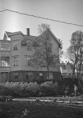 PEM-VRI-N00086 Villa i Karl Pettersens gate 32