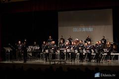 II Certamen Castalla Sogall 2017-23