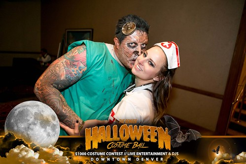"Halloween Costume Ball 2017 • <a style=""font-size:0.8em;"" href=""http://www.flickr.com/photos/95348018@N07/38024825456/"" target=""_blank"">View on Flickr</a>"