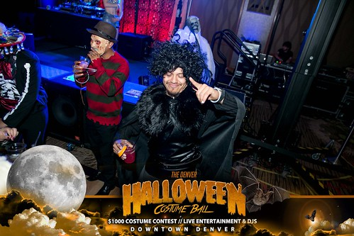 "Halloween Costume Ball 2017 • <a style=""font-size:0.8em;"" href=""http://www.flickr.com/photos/95348018@N07/38024849116/"" target=""_blank"">View on Flickr</a>"