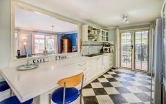 44B High Street, Lismore Heights NSW
