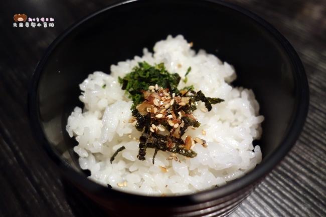 橙家新日本料理 (32).JPG