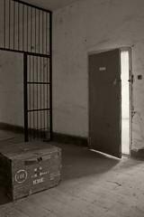 _MG_1397 (daniel.p.dezso) Tags: kiskunhalas laktanya orosz kiskunhalasi halasi former soviet barrack elhagyatott urbex abandoned military base militarybase