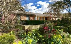 18 Nicole Place, Goulburn NSW