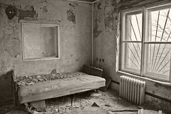 _MG_8351 (daniel.p.dezso) Tags: kiskunlacháza kiskunlacházi elhagyatott orosz szoviet laktanya abandoned russian soviet barrack urbex ruin