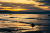 Sunset (jdelrivero) Tags: provincia mar geologia españa costa lugares olas barrika atardecer bizkaia elementos geology elements places puestadesol sea spain sunset elexalde euskadi es