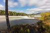 Syrtveit (sdhweb) Tags: waterfall water evje norway fall outdoors nature scenery scenic trees sun sunny river stream rafting longexposure syrtveitfossen stones rocks